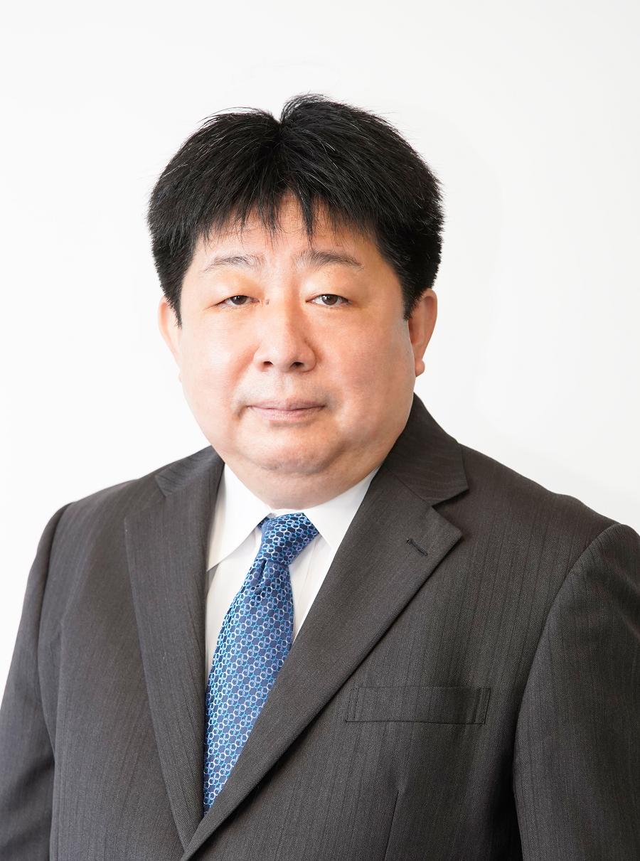 九州経済産業局長プロフィール